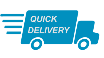 Quick-Delivery